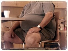 """This Everyday """"Healthy"""" Food Found To Spike Belly Fat Storage"""