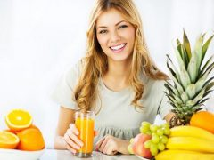 Easier Weight Loss: 5 Tips To Rebuild Your Relationship With Food