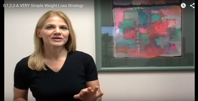 Dr-Becky-Weight-Loss-Coaching-Video