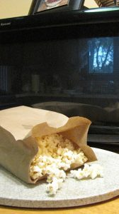 healthy-microwave-popcorn
