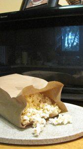 healthy-microwave-popcorn