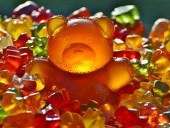Sugar Addiction – How to Stop Eating Sugar