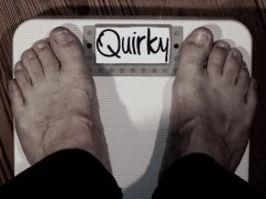 Tips to Lose Weight – 4 Quirky Ways To Lose Your Extra Pounds