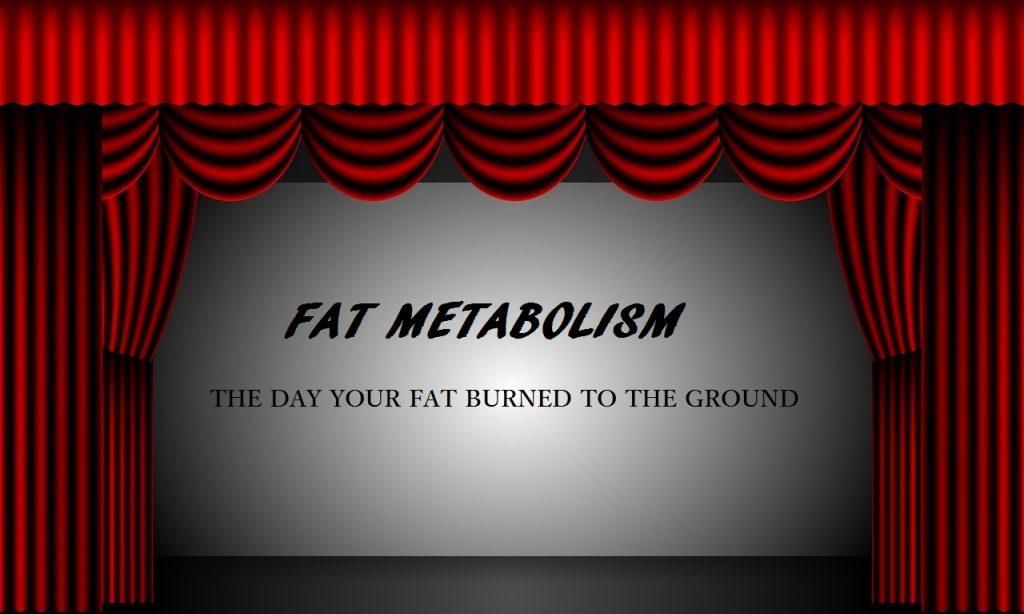 fat-metabolism
