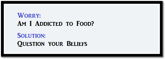 Diet-Help-Addicted