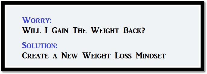 Diet-Help-Mindset