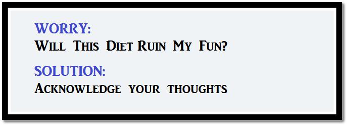 Diet-Help-Ruin