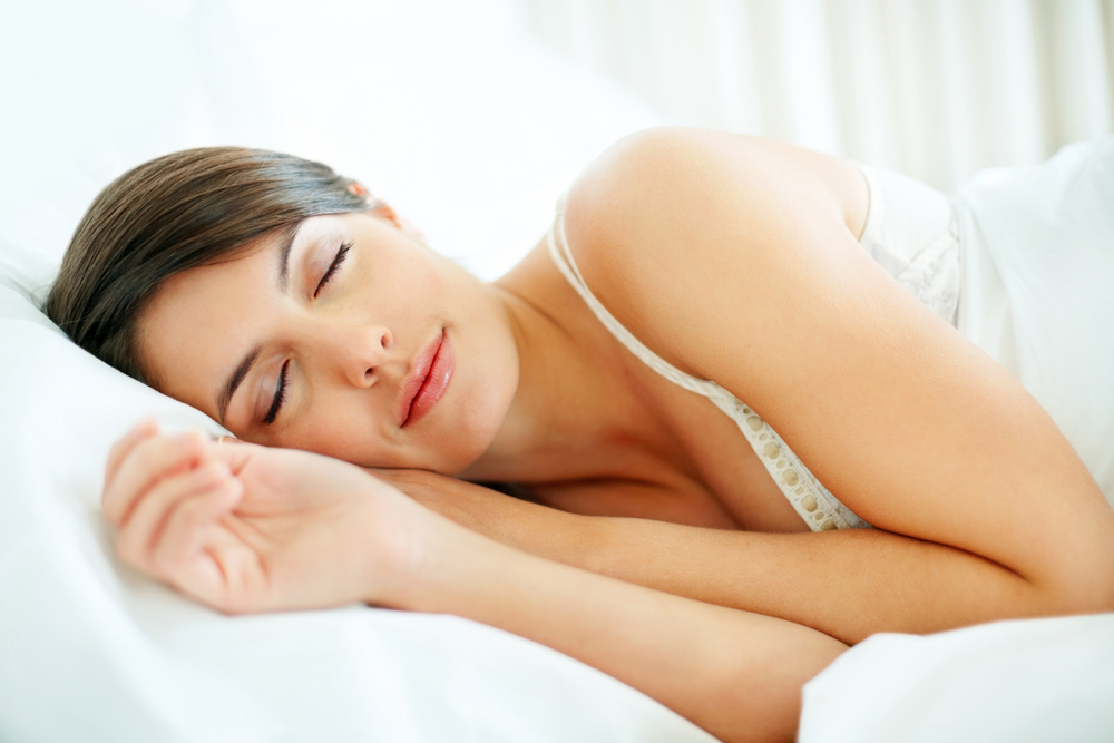 Expert-Fitness-Ideas-Get-Enough-Sleep