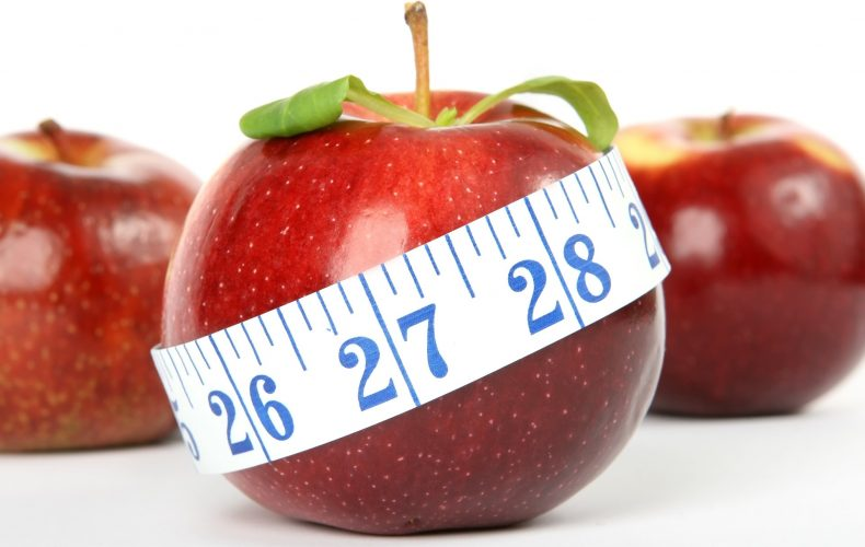 7 Ways to Lose Weight by Following Expert Fitness Ideas