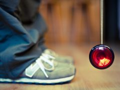 How to Stop Yo-Yo Dieting: Foods That Make You Yo-Yo & How to Break the Cycle
