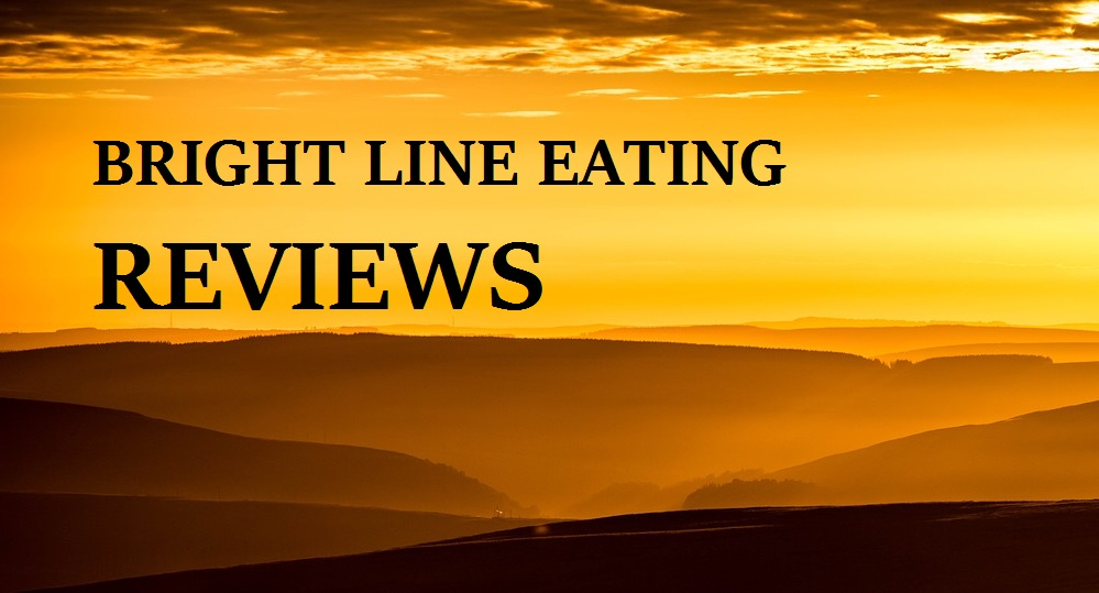 Bright Line Eating Reviews
