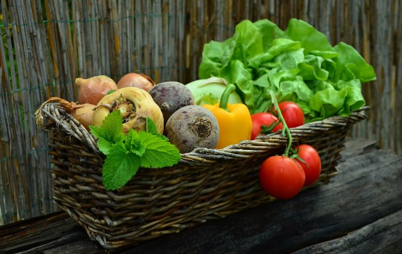 Vegetable Detox: 15 of the Best Vegetables to Detox Your Body