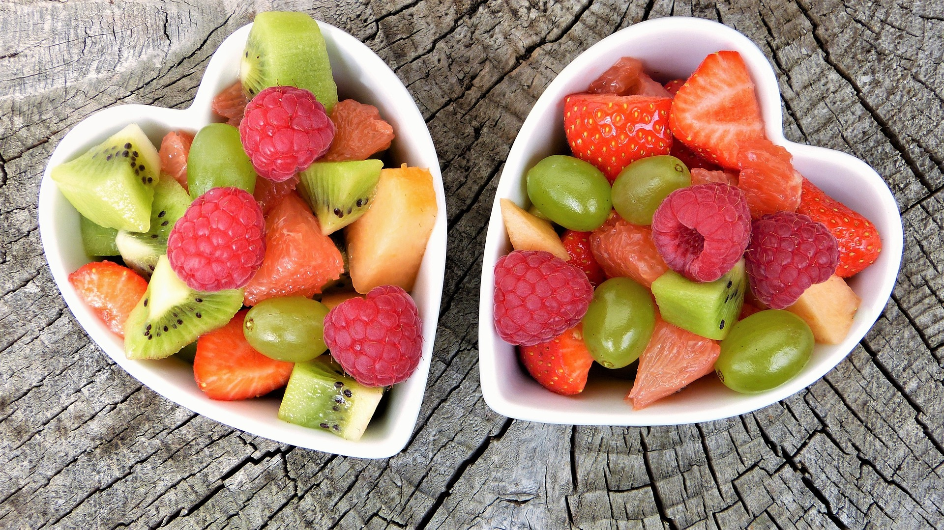 Why Fruit and Fat Loss Might Not Mix