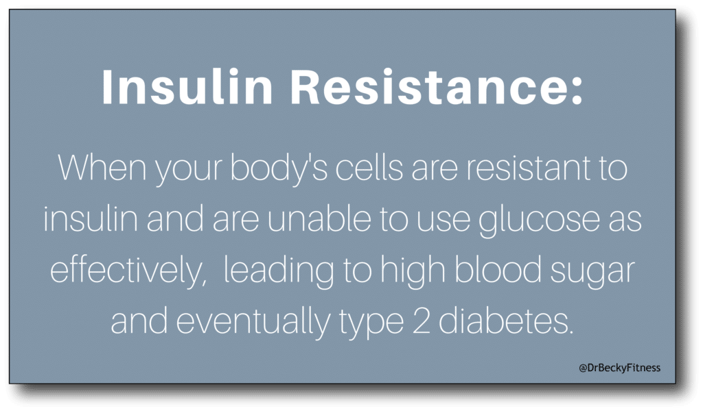 belly-fat-Insulin-Resistance