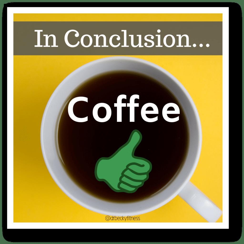 coffee-intermittent-fasting-K-Ketones-w-coffee