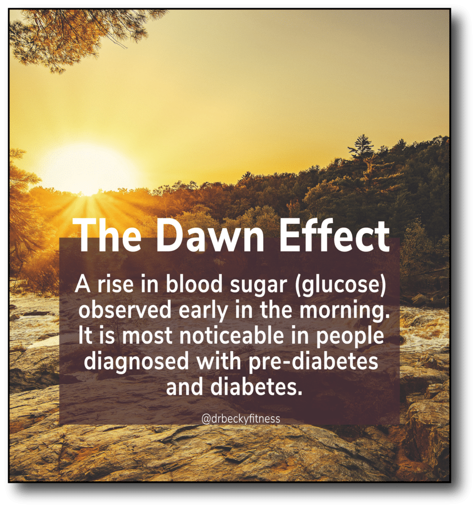 coffee-intermittent-fasting-The-dawn-Effect-1