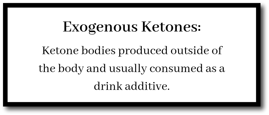 Definition-Exogenous-Ketone-1