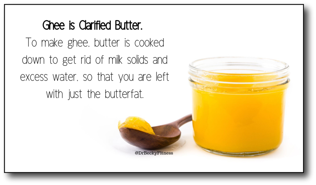 Ghee-is-clarified-Butter-1