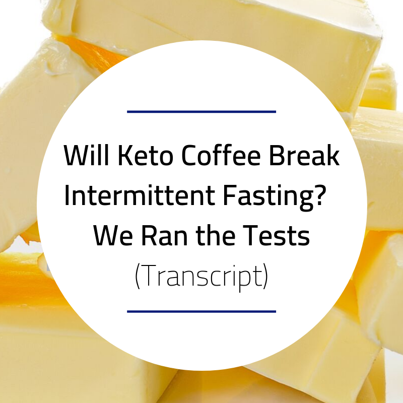 keto coffee break a fast- Feature Picture (1)
