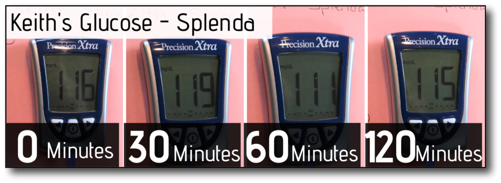 sweetener-Break-An-intermittent-Fast-Splenda-K-Glucose