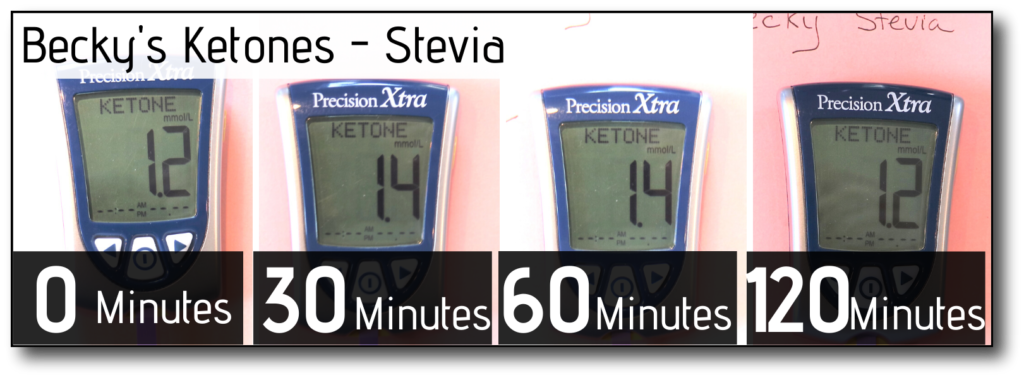 sweetener-Break-An-intermittent-Fast-stevia-B-Ketones