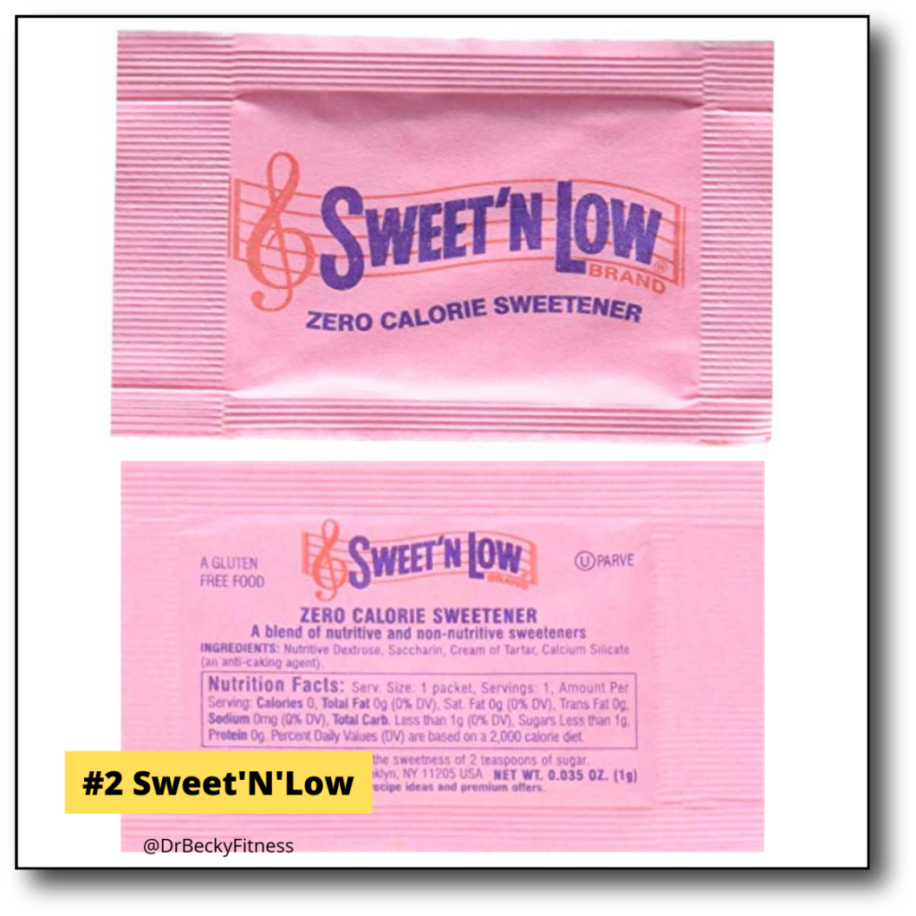 sweeteners-in-coffee-Sweetnlow