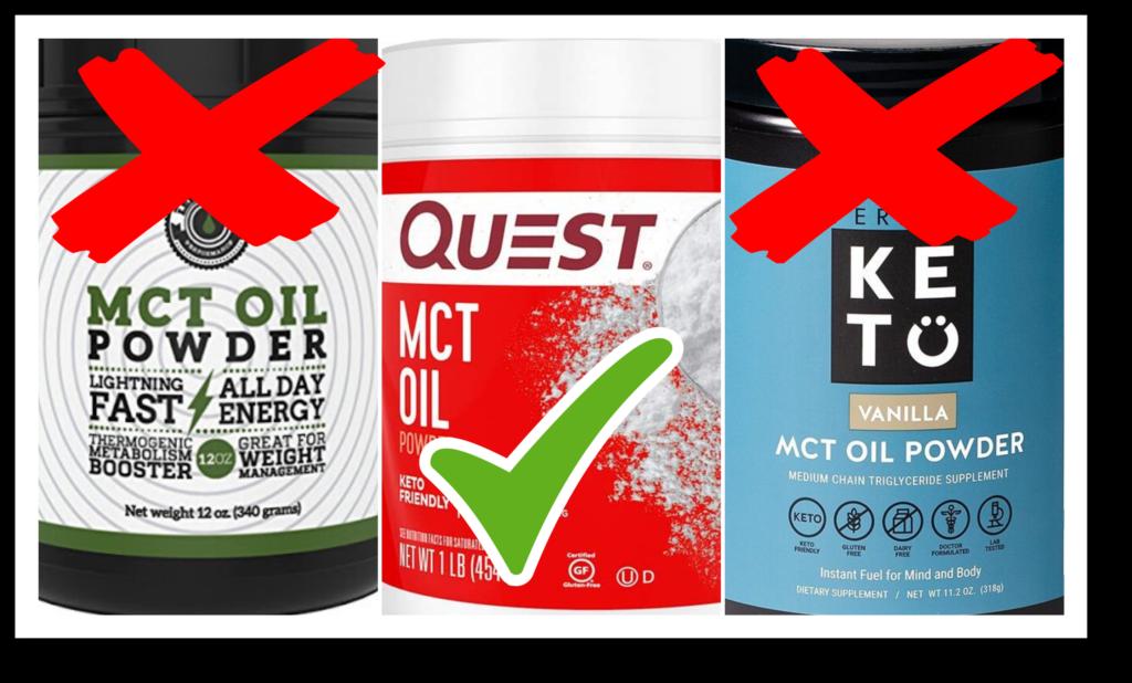 mct powder vs mct oil - Keto Powders results.png